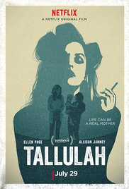 Watch Movie Tallulah