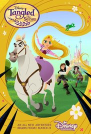 Watch Movie Tangled: The Series - Season 01