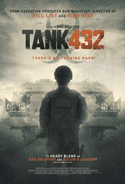 Watch Movie Tank 432