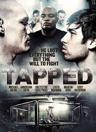 Watch Movie Tapped Out
