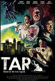 Watch Movie Tar