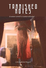 Watch Movie Tarnished Notes