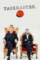 Watch Movie Taskmaster - Season 6
