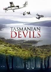 Watch Movie Tasmanian Devils