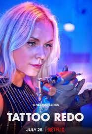 Watch Movie Tattoo Redo - Season 1