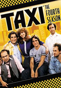 Watch Movie Taxi - Season 1