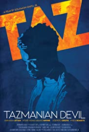 Watch Movie Tazmanian Devil