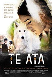 Watch Movie Te Ata