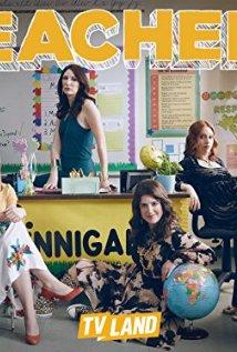 Watch Movie Teachers - Season 1