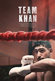 Watch Movie Team Khan