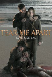 Watch Movie Tear Me Apart