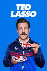 Watch Movie Ted Lasso - Season 2