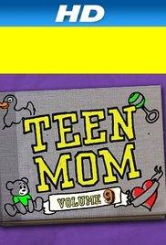 Watch Movie Teen Mom 2 - Season 8