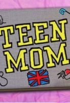 Watch Movie Teen Mom UK - Season 4