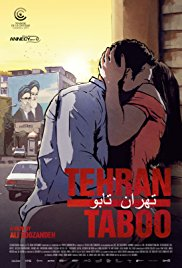 Watch Movie Tehran Taboo