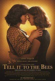 Watch Movie Tell It to the Bees