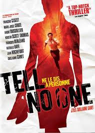 Watch Movie Tell No One