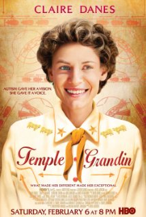 Watch Movie Temple Grandin