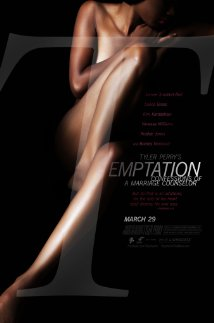 Watch Movie Temptation Confessions of a Marriage Counselor