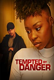 Watch Movie Tempted by Danger