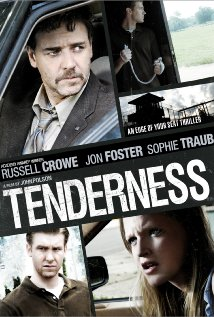 Watch Movie Tenderness