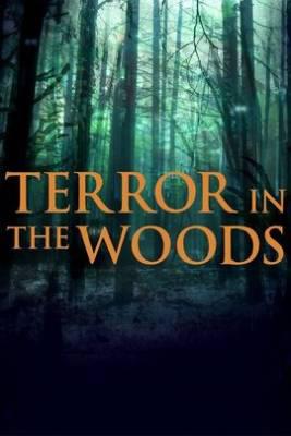 Watch Movie Terror in the Woods - Season 2
