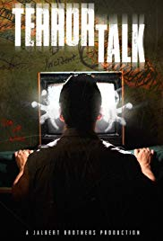Watch Movie Terror Talk