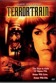 Watch Movie Terror Train