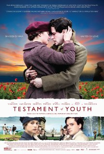 Watch Movie Testament of Youth