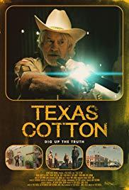 Watch Movie Texas Cotton
