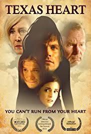 Watch Movie Texas Heart