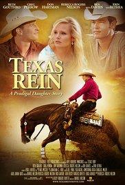 Watch Movie Texas Rein