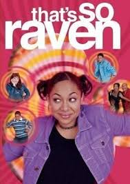 Watch Movie Thats So Raven - Season 1