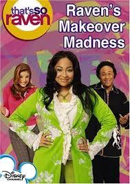 Watch Movie Thats So Raven - Season 2