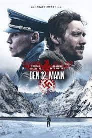 Watch Movie The 12th Man