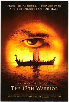 Watch Movie The 13th Warrior