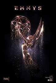 Watch Movie The 69th Primetime Emmy Awards