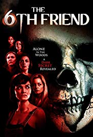 Watch Movie The 6th Friend