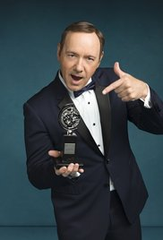 Watch Movie The 71st Annual Tony Awards