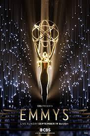Watch Movie The 73rd Primetime Emmy Awards
