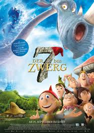 Watch Movie The 7th Dwarf