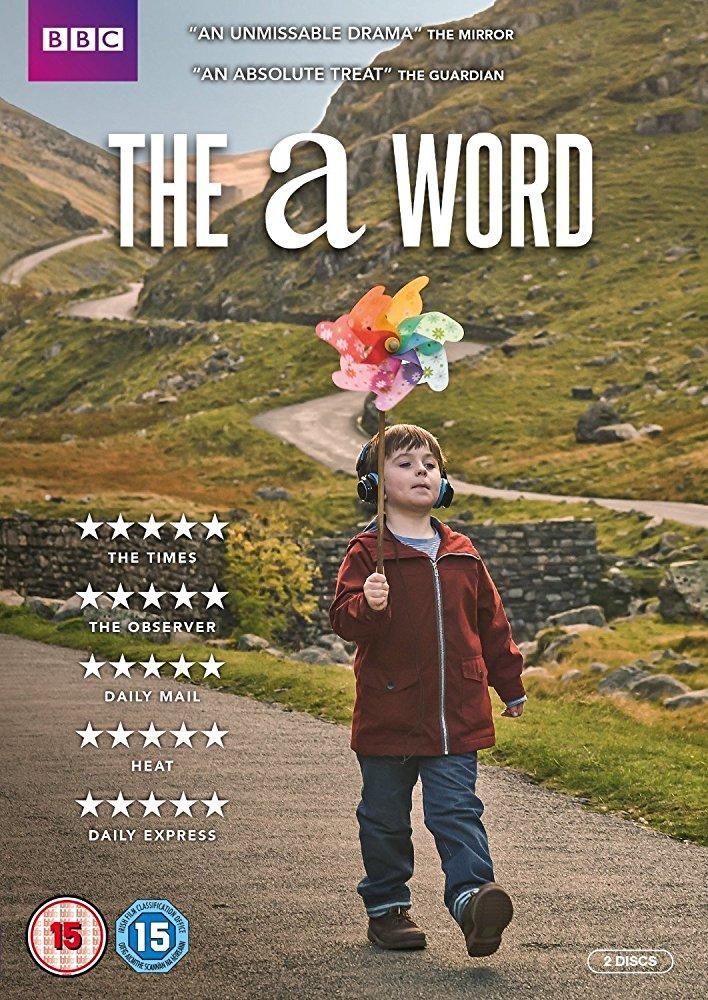 Watch Movie The A Word - Season 2