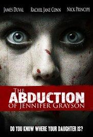 Watch Movie The Abduction of Jennifer Grayson
