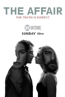 Watch Movie The Affair - Season 1