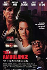 Watch Movie The Ambulance