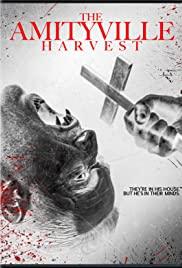 Watch Movie The Amityville Harvest