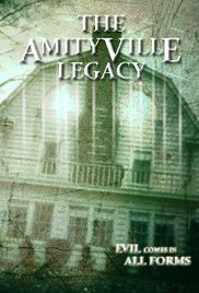 Watch Movie The Amityville Legacy