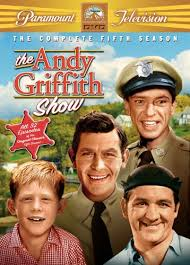 Watch Movie The Andy Griffith Show season 2