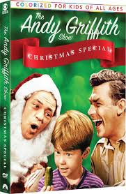 Watch Movie The Andy Griffith Show season 7