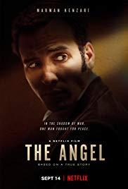 Watch Movie The Angel